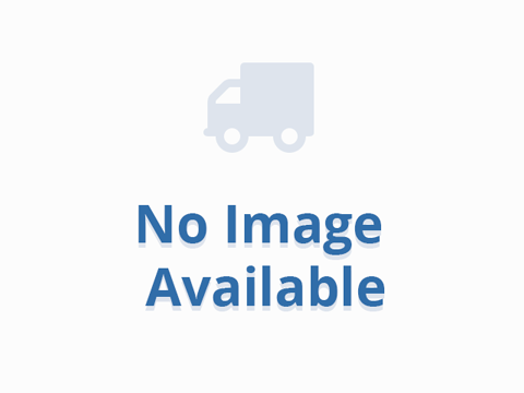 2011 Silverado 1500 Extended Cab 4x4,  Pickup #PS5665 - photo 1